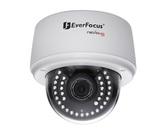 Everfocus EDN-3340 ONVIF/PSIA
