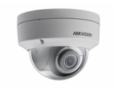 HikVision DS-2CD2135FWD-IS(6mm)