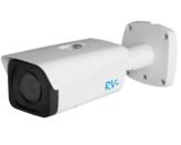 RVI RVi-IPC48M4