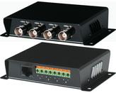 SC&T TTP414V