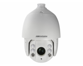 HikVision DS-2DE7420IW-AE