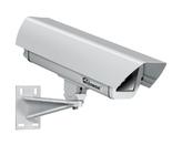 Wizebox EL260-24V