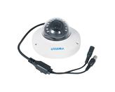 VidStar VSV-1281FR-ATC(4 in 1)
