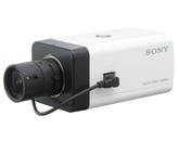 Sony SSC-G203