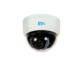 RVI RVi-HDC311-AT(2.8-12 мм)