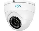 RVI RVi-HDC311VB-C (3.6 мм)
