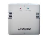AccordTec ББП-60