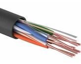 ProConnect Кабель UTP 4PR 24AWG CAT5e OUTDOOR, 305м CCA PROCONNECT