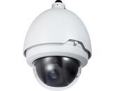 Falcon Eye FE-SD6580-HN