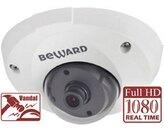 Beward B2710DM(2.8 мм)