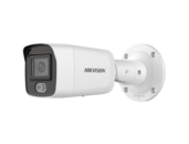 HikVision DS-2CD3047G2-LS(2.8mm)(C)