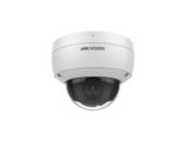 HikVision DS-2CD3186G2-ISU(2.8mm)(C)