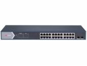 HikVision DS-3E1526P-SI