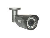 IPeye B5-SNRW-2.8-12-03
