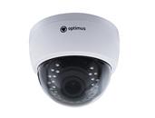 Optimus IP-E022.1(2.8-12)P_H.265