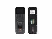 HikVision DS-K1T804BF