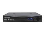 VidStar VSR-1660-AHD-M