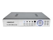 VidStar VSR-0463-AHD