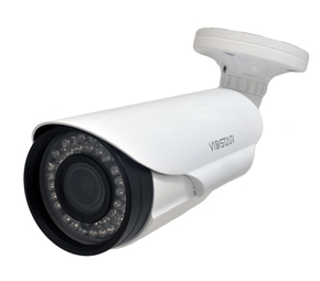 IP-камера VidStar VSC-1120VR-IP Light