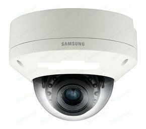 IP-камера Samsung SNV-6084RP