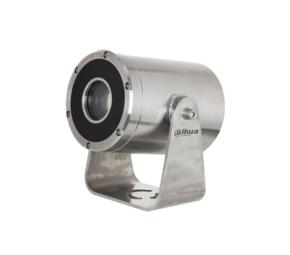 IP-камера Dahua DH-SDZW2030U-SL