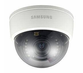 Камера Samsung SCV-2080RP