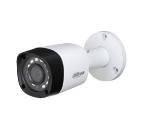 Видеокамера Dahua DH-HAC-HFW1000RMP-0280B-S2