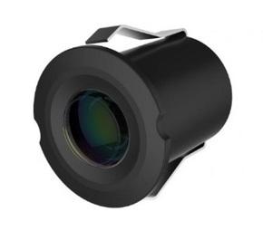 Камера HikVision DS-2CS5802P-C