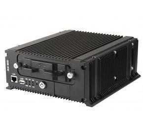 Видеорегистратор HikVision DS-MP7504/GLF/WI