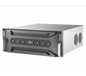 IP-видеорегистратор HikVision DS-96256NI-I24