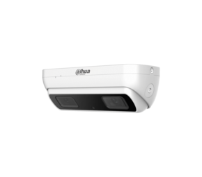 IP-камера Dahua DH-IPC-HDW8341XP-3D