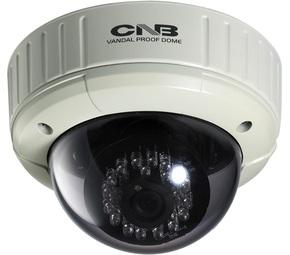 Камера  CNB-V1315PVF