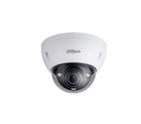 IP-камера Dahua DH-IPC-HDBW8231EP-Z
