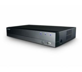 IP-видеорегистратор Samsung SRN-E470P
