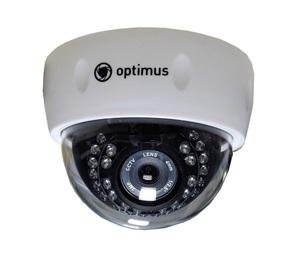 Optimus IP-E021.3(3.6)