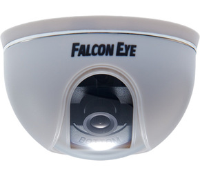Камера Falcon Eye FE D80C