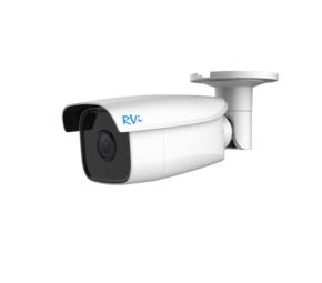 IP-камера RVI RVi-2NCT2042-L5(12)