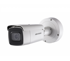 IP-камера HikVision DS-2CD2655FWD-IZS(2.8-12mm)