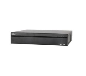IP-видеорегистратор Dahua DHI-NVR608-32-4KS2
