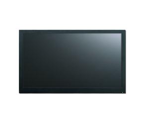 Монитор  LTV-MCL-3225