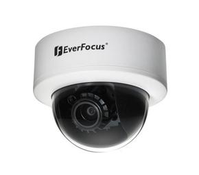 Камера Everfocus ED-610S