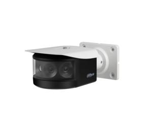 IP-камера Dahua DH-IPC-PFW8800P-H-A180-E4-AC24V