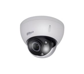 Видеокамера Dahua DH-HAC-HDBW3231EP-ZT-2712