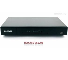 Beward BS1208