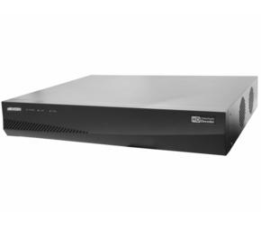 IP-видеорегистратор HikVision DS-6408HDI-T