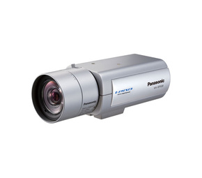 IP-камера Panasonic WV-SP508E
