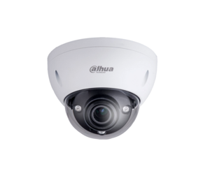 IP-камера Dahua DH-IPC-HDBW8232EP-ZHE