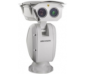 Камера HikVision DS-2DY9187-AI8