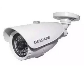 Камера Beward M-960Q2