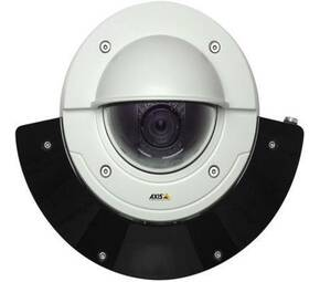Axis AXIS T90C10 FIXED DOME IR-LED